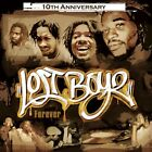 LOST BOYZ - Forever - CD - **Excellent Condition** - RARE