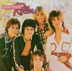 BAY CITY ROLLERS - Wouldn't You Like It - CD - Extra Tracks Import Original VG