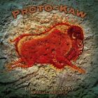 PROTO KAW - Wait Of Glory - 2 CD - Limited Edition Special Edition - *Excellent*