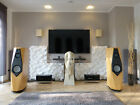 Avalon Opus Ceramique High End - UVP 22000€ Top Zustand