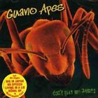 GUANO APES - Don't Give Me Names - CD - Import - **BRAND NEW/STILL SEALED**