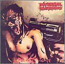 INTERNAL BLEEDING - Voracious Contempt - CD - Enhanced Original Recording NEW