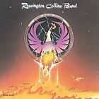 ROSSINGTON COLLINS BAND - Anytime, Anyplace, Anywhere - CD - *Mint Condition*