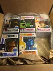 Funko Pop! Toy Tokyo NYCC 2018 Exclusive Bundle *IN HAND READY TO SHIP*