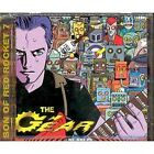 GEAR - Son Of Red Rocket 7 - 2 CD - **Excellent Condition**