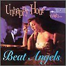 BEAT ANGELS - Unhappy Hour - CD - **BRAND NEW/STILL SEALED**