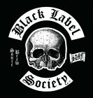 ZAKK WYLDE'S BLACK LABEL SOCIETY - Sonic Brew [reissue] - CD - **Excellent**
