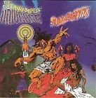 CATAWAMPUS UNIVERSE - Golden Monkey Fist - CD - **Excellent Condition** - RARE