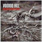 VOODOO HILL - Wild Seed Of Mother Earth - CD - **Excellent Condition**