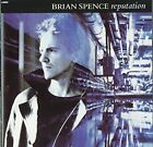BRIAN SPENCE - Reputation - CD - **Excellent Condition**