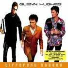 GLENN HUGHES - Different Stages: Best Of Glenn Hughes - 2 CD - **SEALED/NEW**