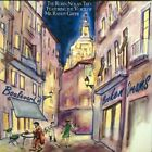 ROBIN NOLAN - Boulevard Of Broken Dreams - CD - **Excellent Condition** - RARE