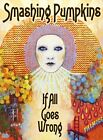 Smashing Pumpkins If All Goes Wrong 2 DVD Multiple Formats Ntsc NEW
