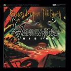 VENGEANCE RISING - Released Upon Earth - CD - **Mint Condition** - RARE