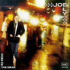 JOE ELY - Down On Drag - CD - **Mint Condition** - RARE