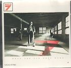 RED 7 - When Sun Goes Down - CD - **Excellent Condition**