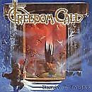 FREEDOM CALL - Stairway To Fairyland - CD - **BRAND NEW/STILL SEALED** - RARE