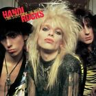 Hanoi Rocks - Two Steps From The Move 5055300382450 (CD Used Very Good)