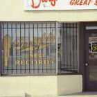 DWIGHT YOAKAM - Dwight's Used Records - CD - **Mint Condition**