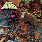 GAMA BOMB - Citizen Brain (/) - 2 CD - **Mint Condition**