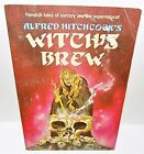 ALFRED HITCHCOCKS WITCHS BREW BRAND NEW