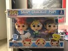 Ultimate Funko Pop Ad Icons Figures Checklist and Gallery 75