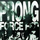 PRONG - Force Fed - CD - **Mint Condition** - RARE