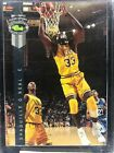 Shaquille O'Neal Rookie Card Checklist and Gallery 18