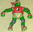 RAPHAEL 2003 Extreme Sports SKATIN RAPH TMNT Teenage Mutant Ninja Turtles