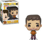 Funko Pop Big Mouth Vinyl Figures 8