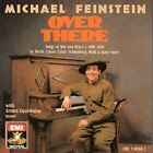 MICHAEL FEINSTEIN - Over There: Songs Of War And Peace C.1900-1920 - CD - NEW