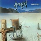 ACROPHET - Faded Glory - CD - **Excellent Condition** - RARE