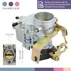 Weber Zenith 1 Barrel Carburetor 134CI MB GPW Jeep Willys CJ 1946 53 1770101