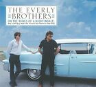 EVERLY BROTHERS - On Wings Of A Nightingale - Mercury Studio Recordings - Mint