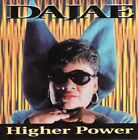 DAJAE - Higher Power - CD - **Mint Condition**