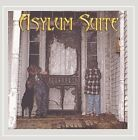 ASYLUM SUITE - Self-Titled (2016) - CD - **BRAND NEW/STILL SEALED**