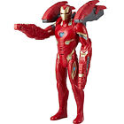 Ultimate Guide to Iron Man Collectibles 78