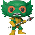 Ultimate Funko Pop Masters of the Universe Figures Checklist and Gallery 35