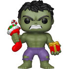 The Incredible Guide to Collecting The Hulk 77