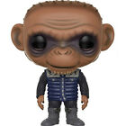 Ultimate Funko Pop Planet of the Apes Figures Checklist and Gallery 14