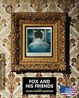 Fox and His Friends The Criterion Collection Blu ray New Free Ship