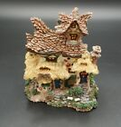 BOYD'S BEARLY BUILT VILLAGES, 2001