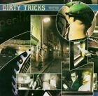 DIRTY TRICKS - Night Man - CD - Extra Tracks Import - **Excellent Condition**