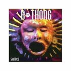 B THONG - Skinned - CD - **BRAND NEW/STILL SEALED**