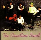 COASTLINE BAND - Self-Titled (2000) - CD - **BRAND NEW/STILL SEALED** - RARE