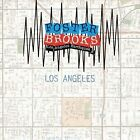Los Angeles Earthquake - CD - **Mint Condition** - RARE