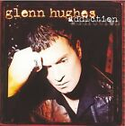 GLENN HUGHES - Addiction - CD - **Excellent Condition**