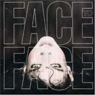 FACE TO FACE - Self-Titled (2006) - CD - Extra Tracks - **Excellent Condition**
