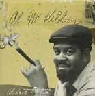 AL MCKIBBON - Black Orchid - CD - **Excellent Condition** - RARE