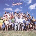 Take Another Picture by Quarterflash(CD, Geffen) Take Me To Heart 80s AOR